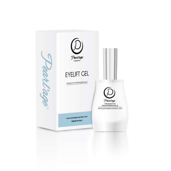 Eyelift Gel contorno occhi anti age pearl'age cosmetic