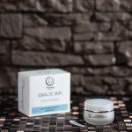 Idraloe Skin crema viso pelle secca idratante aloe e miele