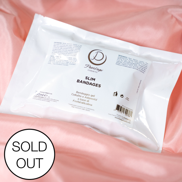 Slim Bandages SOLD OUT