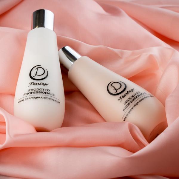 Trattamento Adiposità e Cellulite Gel e Crema Termoattivi